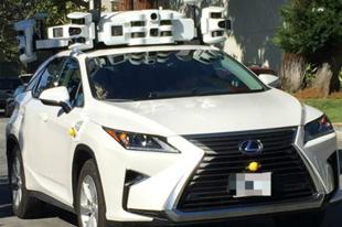 Titan-projekt – avagy hogyan hódíthatja meg az Apple az autóipart?