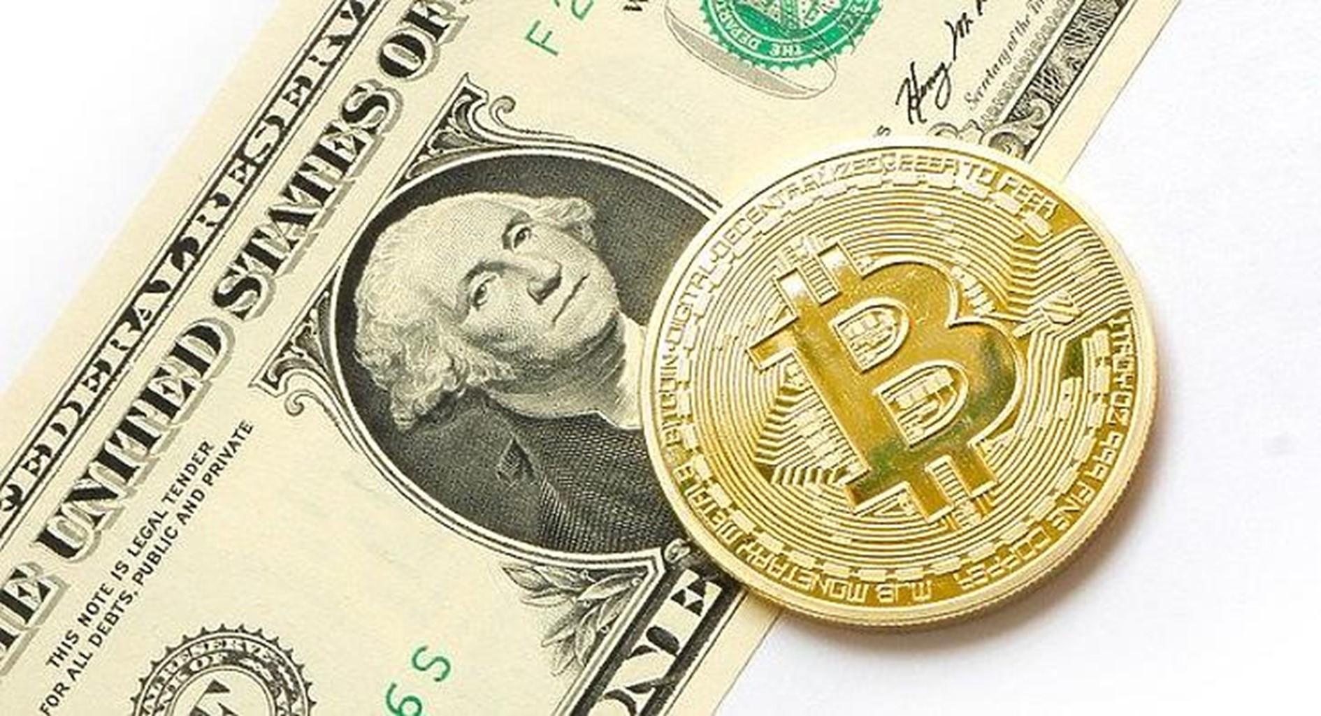 coinmarketcap btcc bitcoin 0 12