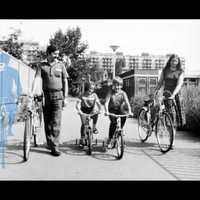 FreeCikli - a videó