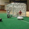 Egy szöglet fél gól? – Subbuteosuli 12. rész