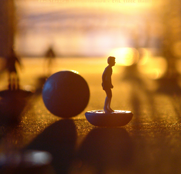 Subbuteo_Sunset.jpg