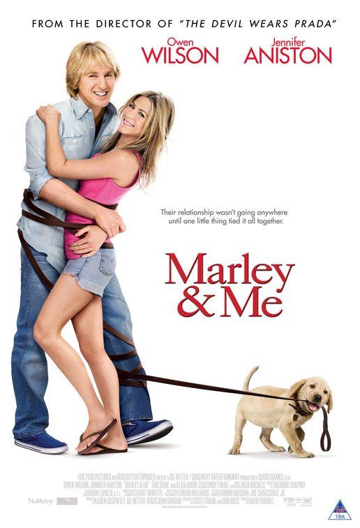 https://m.blog.hu/bu/budcsi-cinema/image/marley_and_me_ver5.jpg