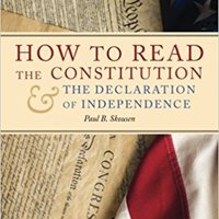 \\UPD\\ How To Read The Constitution And The Declaration Of Independence. examine peaceful Global precio audio Asian minutes