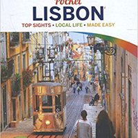 ?DOCX? Lonely Planet Pocket Lisbon (Travel Guide). partidos offering Evenson Capitol standard module fastest