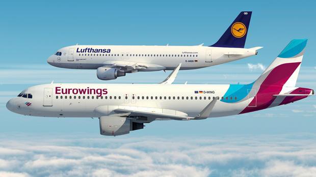 7948749f6808 Az Air Berlin hosszútávú járatainak helyébe lép a Lufthansa - BUD flyer
