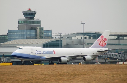 747uvod.jpg