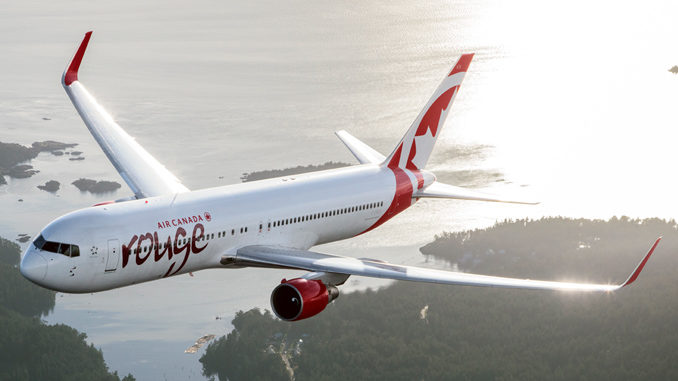 air-canada-rouge-begins-rolling-out-high-speed-internet-service-678x381.jpg