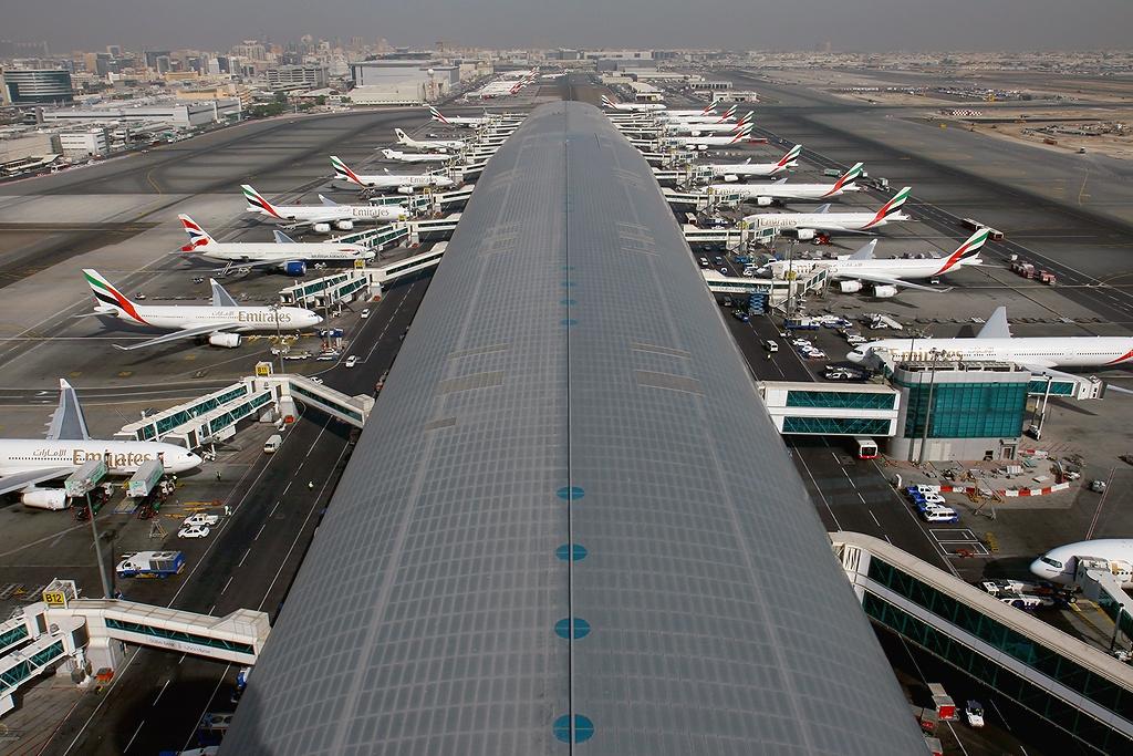 dubai_united_arab_emirates_08_big.jpg