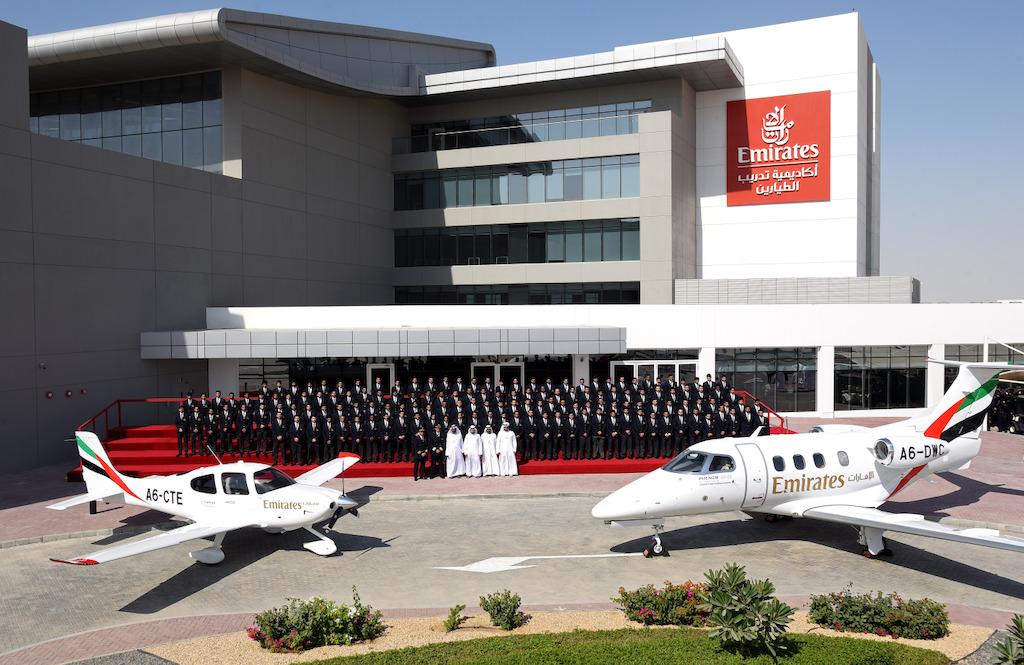 emirates_flight_training_academy_kadetok.jpg