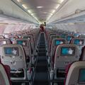 Mától több járattal közlekedik Budapestre a Qatar Airways