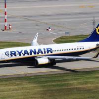 A Ryanair bejelentette teljes 2019-es budapesti nyári menetrendjét!