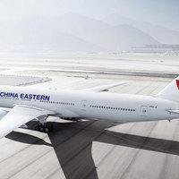 A China Eastern Airlines a legesélyesebb a Shanghaj-Budapest légijárat indítására