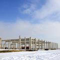 Idén is folytatódik a cargo üzletág növekedése Budapesten!
