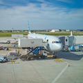 A legforgalmasabb nyara előtt áll a Budapest Airport!