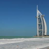 Ezeket a helyeket nem szabad kihagyni Dubajban – Az ott élő magyarok ajánlásával!
