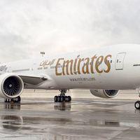 Megújítja First Class kabintermékét az Emirates