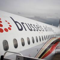 Budapesten is növelik a repülőtér biztonságát a brüsszeli robbantások után!
