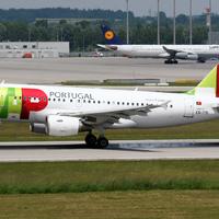 Április 4-én lesz az utolsó TAP Portugal járat Ferihegyre!