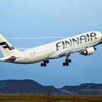 Napi négy járatot is fog kínálni a Finnair Budapesten!