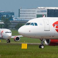 Új desztinációk és bővülő flotta a Czech Airlines-nál!