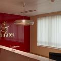4 éves az Emirates légitársaság budapesti ügyfélszolgálati központja
