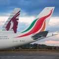 Már Budapestre is könnyebben juthatnak el a SriLankan Airlines utasok!
