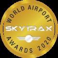 A TOP 100-ban visszaesett, de még mindig Kelet-Európa legjobb repülőtere a budapesti!