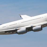 Új repülőgépek és új célállomások a Lufthansánál Münchenben