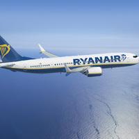 Megemeli barcelonai járatainak számát a Ryanair