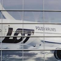 Több járatot indít ázsiai útvonalain a LOT