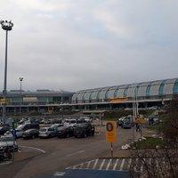Több, mint 13 millió utassal zárta az évet a Budapest Airport
