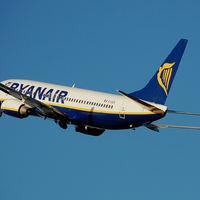 83. bázisát nyitja meg Szófiában a Ryanair! Felveszik a harcot a Wizz Air-el!