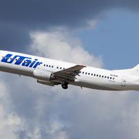 Visszatérhetnek az orosz UTair gépei Budapestre?