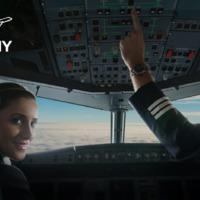 A Wizz Air Pilótaakadémia már Magyarországon is elérhető!