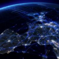 Ide indul a következő új járat? - potenciális kihasználatlan útvonalak Budapestről