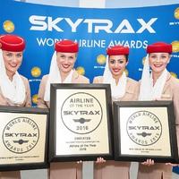 Vajon ki lett a világ legjobb légitársasága?