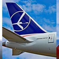 Magas töltöttséggel közlekednek az új amerikai járatok!