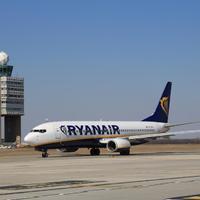 Már a jövő nyárra készül Budapesten a Ryanair!