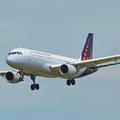 Mentesítő járatokat indít a Brussels Airlines Antwerpen és Liege városából!