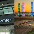 Miami és Los Angeles: akár már idén közvetlen légi járat indulhat!