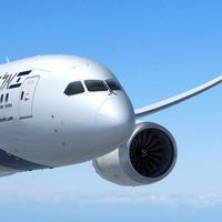 Eggyel több Boeing 787-es érkezik az EL AL flottába!