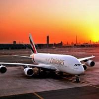 Dubaj, Thaiföld, Malajzia és Bali az első számú nyaralási célpontja a magyar Emirates utasoknak!