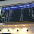 Elstartolt a nyári menetrend a Budapest Airporton