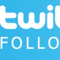 BUDflyer már a Twitteren is! Kövesd te is a legfrissebb eseményeket!