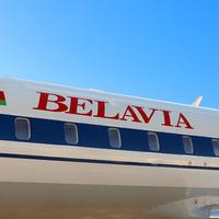 Megszűnik a Belavia Budapest-Belgrád járata!