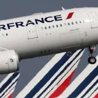Íme az Air France új Economy és Premium Economy kabinjai!