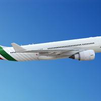 Bővíti magyarországi kapacitásait az Alitalia! Tervben van a milánói járat újraindítása is!