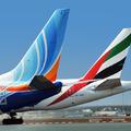 Új mérföldkőhöz érkezett az Emirates és a flydubai partnersége: bejelentették az első partnerútvonalakat