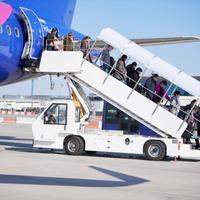 Újabb mentesítő Wizz Air járat indul az Egyesült Államokba és Kanadába Budapestről!