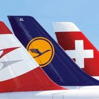 Még rugalmasabbá válik az utazás a Lufthansa Csoporttal!